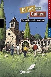 El Joc de la Guineu – tekijä: Xavier…