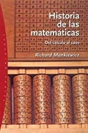 Historia de las matematicas/ The Story of…