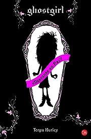 Ghostgirl av Tonya Hurley