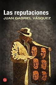 Las reputaciones (Spanish Edition) af Juan…