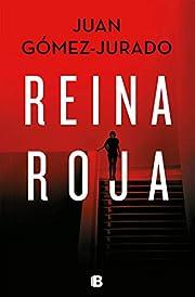 Reina Roja / Red Queen (LA TRILOGÍA…