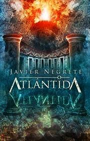 Atlantida av Javier Negrete