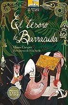 El tesoro de Barracuda by Llanos Campos…