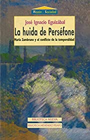 Malestar En La Palabra (Spanish Edition) de…