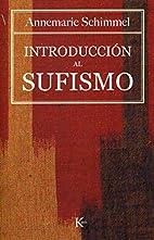 Introducción al sufismo (Spanish…