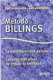 Método Billings : regulación natural de la fertilidad / Evelyn Billings con Ann Westmore