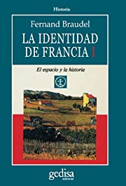 La identidad de francia I/ The Identiy of…