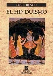El Hinduismo (Spanish Edition) af Louis…