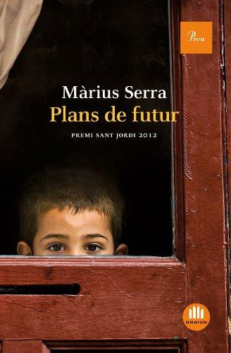 Plans de futur