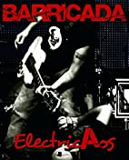 Barricada electricAos by David Mariezkurrena…