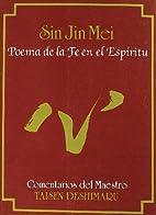 Poema de la Fe en el Espíritu del Maestro…
