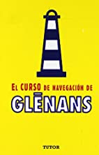 El Nuevo Curso de Navegacion de Glenans…