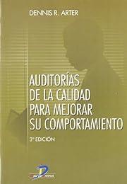 Auditorías de calidad para mejorar su…