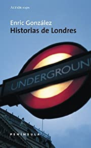 Historias de Londres – tekijä: Enric…