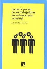 La participación de los trabajadores en la…