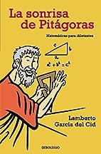 La Sonrisa de Pitágoras :…