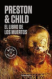 El libro de los muertos (Inspector…