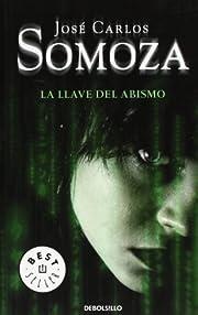 La llave del abismo (Spanish Edition) de…