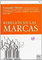 Rebelión en las marcas by Fernando Olivares