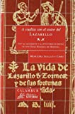 A vueltas con el autor de Lazarillo : con el testamento e inventario de bienes de don Diego Hurtado de Mendoza / Mercedes Agulló y Cobo