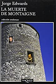 La muerte de Montaigne (Coleccion Andanzas)…