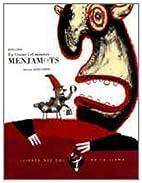 En Cosme i el monstre menjamots by…