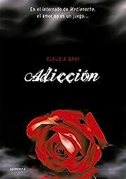 Adicción II av Claudia Gray