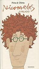 Nicomedes o pelado by Pinto
