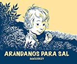 Cover art for Arándanos para Sal