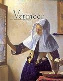 Vermeer y el interior holandés : del 19 de febrero al 18 de mayo / Alejandro Vergara con la colaboración de Mariët Westermann