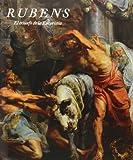 Rubens, el Triunfo de la Eucaristía / edición a cargo de Alejandro Vergara y Anne T. Woollett