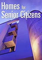 Homes for Senior Citizens (Architectural…