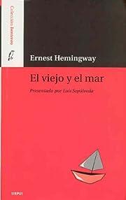 El viejo y el mar av Ernest Hemingway