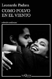 Como polvo en el viento (Andanzas) (Spanish…