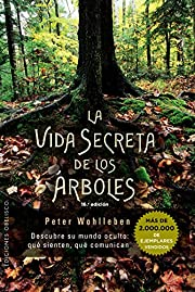 La vida secreta de los árboles…