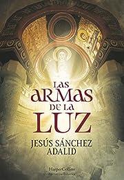 Las armas de la luz (HARPERCOLLINS) (Spanish…
