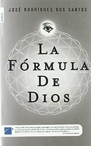 Formula de Dios, La (Roca Editorial…