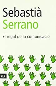 REGAL DE LA COMUNICACIO, EL par Sebastià…