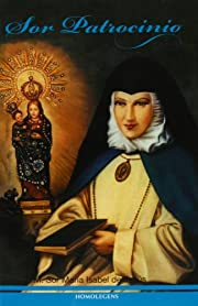Sor Patrocinio – tekijä: Madre (R.C.F.)…