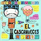 El Cascanueces: Suite del Ballet Op.71 by…