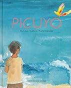 Picuyo by Kurusa