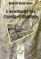 A las orillas del Tera : tragedia en…