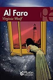 Al faro de Virginia Woolf