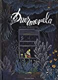 Cover art for Duermevela