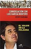 Conversación con Luis García Montero