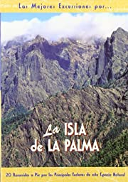 La isla de la Palma (Las Mejores Excursiones…
