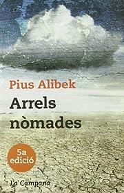 Arrels (Tocs) (Catalan Edition) de Pius…