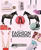 Fashion Branding by Miquel Abellan