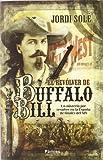 El revólver de Buffalo Bill / Jordi Solé