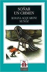 Sonar un crimen (Leer en Espanol) (Spanish…